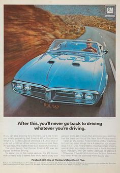 1967 Pontiac Firebird Ad-04