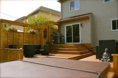 creative floor outdoor deck,Outdoor patio floor,Environmental Wood Flooring