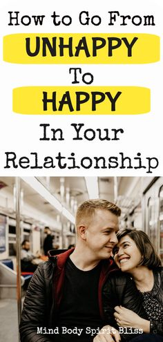 Are you ready to take your relationship to the next level? If so, here are 17 relationship goals you need if you want your love to last! These relationship tips are full of advice, ideas, and truths that will help you get through any relationship struggle!