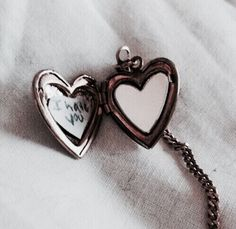 Image about style in jewelry by dead_inside on We Heart It Revolutionary Girl Utena, Grunge, Under Your Spell, Emotion, Punk, Princess Of Power, Trauma, We Heart It, Heart Ring