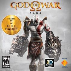 10 Best Ps3 Exclusive Games Images Games Ps3 Games Ps3