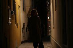 wandering around #Venice #venicebynight follow #TheItalianGlamdiaries