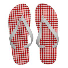 >>>The best place          	Pattern: Red Background with White Circles Sandals           	Pattern: Red Background with White Circles Sandals today price drop and special promotion. Get The best buyHow to          	Pattern: Red Background with White Circles Sandals Review on the This website by...Cleck Hot Deals >>> http://www.zazzle.com/pattern_red_background_with_white_circles_sandals-256079914891599383?rf=238627982471231924&zbar=1&tc=terrest