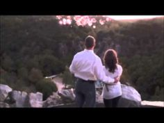 Proposal Video - I cried like a little girl! He put so much thought into every part of this!