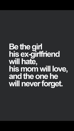 Be The Girl He Will Never Forget Quotes Quote Girl Quotes Quote For Girls  Girls Status   You Donu0027t Need To Forget Me.