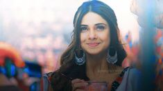 Bepanah Jennifer Winget Beyhadh, Beauty Queens, Indian Dresses, Glamour, Actresses, Actors, My Love, Hair Styles, Maya