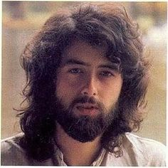 littlered-corvette:    this is my one of the favourite pictures of bearded jimmy