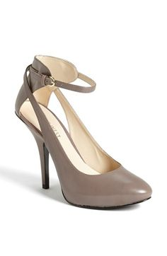 eb9e6b6010c5 Nine+West+ Saybella +Pump+available+at+ Nordstrom Shoes