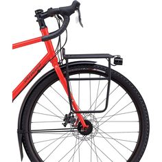 25 Best Specialized Pizza Rack Images Touring Bike