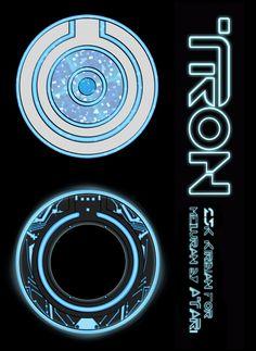 tron_identity_discs_by_otaku_jrock-d39l4tc.jpg (730×1000)