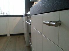 Mijn keuken♥