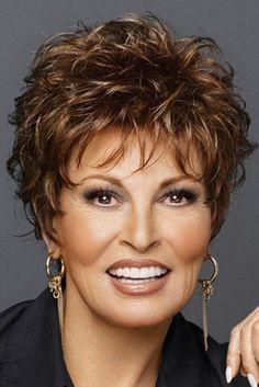Shop Raquel Welch Wigs - all styles & colors. Browse current styles at this online retailer for Raquel Welch wig & hair products. Short Wigs, Short Curly Hair, Wavy Hair, Fine Hair, Short Pixie, Short Choppy Hair, Short Shag, 50 Hair, Pixie Cuts