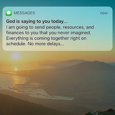 Messages for Friday ~ Spiritual Inspiration Faith Prayer, God Prayer, Faith In God, Bible Verses Quotes, Faith Quotes, True Quotes, Scriptures, Qoutes, Positive Affirmations