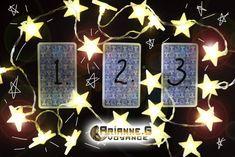 Astrology And Horoscopes, Pentacle, Tarot Reading, November, Spirit, Candles, Email, Codependency, Trauma