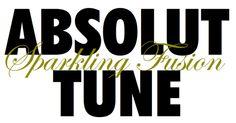 Absolut Tune Logo