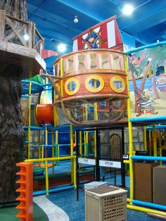 Creative Entertainment Solutions With Offices And Manufacturing In North America, Europe And Asia. - Create the Story - Designed for your customer - Maximize Revenues - On-Site Services - Art and Theme Direction - Customization and Innovation Kids Indoor Playground, Play Equipment, All Family, Plan Design, Offices, North America, Innovation, Asia, Europe