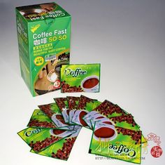 Find More Instant Coffee Information about Acorn coffee   burn fat fast  SO.SO weight loss coffee  FAST slimming coffee  deep sea chitin,High Quality Instant Coffee from Herbal cosmetics stores: breast - Slimming - Beauty - sex on Aliexpress.com
