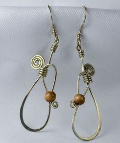 Jewelry by Ross Barbera - Ross Barbera