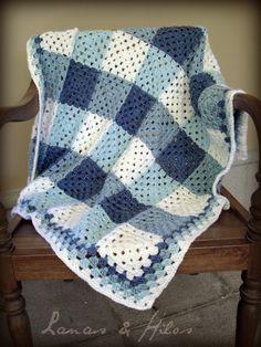 granny+squares+blues+%285%29.jpg (1200×1600)