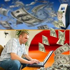 10 easy everyday ways to save money entertainment read more at http://waystomakemoneyonline4x4.blogspot.com/2012/02/easy-ways-to-save-money.html easy ways to save money for retirement