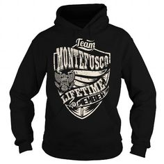 Last Name, Surname Tshirts - Team MONTEFUSCO Lifetime Member Eagle #name #tshirts #MONTEFUSCO #gift #ideas #Popular #Everything #Videos #Shop #Animals #pets #Architecture #Art #Cars #motorcycles #Celebrities #DIY #crafts #Design #Education #Entertainment #Food #drink #Gardening #Geek #Hair #beauty #Health #fitness #History #Holidays #events #Home decor #Humor #Illustrations #posters #Kids #parenting #Men #Outdoors #Photography #Products #Quotes #Science #nature #Sports #Tattoos #Technology…