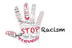 Race in America - Ko