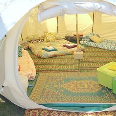 Happy Glamper offers a stunning Lotus Belle tent for hire for glamping, weddings… – camping Camping With Kids, Family Camping, Camping Ideas, Camping Hacks, Family Tent, Family Family, Camping Supplies, Camping Activities, Glamping Weddings