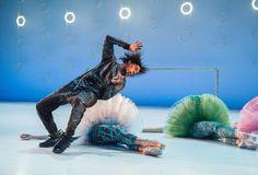 #FlexDance comes to #Cleveland via BalletNext's Jay Donn! https://www.eventbrite.com/e/guys-dance-too-master-class-tickets-17202745876… #guysdancetoo