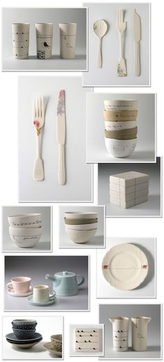 Cookware, dinnerware from http://findanswerhere.com/dinnerware