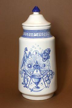 http://www.rubenimichi.com/files/gimgs/th-13_ceramica_milagro.jpg