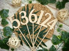 Zaproszenia ślubne laserowe, drewniane dodatki i dekoracje Save The Date, Place Cards, Place Card Holders, Christmas Ornaments, Holiday Decor, Alcohol, Christmas Jewelry, Wedding Invitation, Christmas Decorations