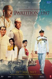 Partition: 1947 (2017) Full Movie Free Download Watch Online HD. Partition: 1947 Movie Free Download. Partition: 1947 Movie Watch Online Free. Partition: 1947 Full Movie Download HD. Partition: 1947 Full Movie Watch Online HD. Download Partition: 1947 Movie Watch Online.