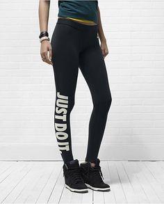 e0d2c212ae7469 Nike Limitless Women's Leggings #sportswear #style #nike: Fashion, Workout  Gear,