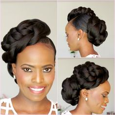 9 Beautiful Clever Tips: Feathered Hairstyles Hairdos asymmetrical hairstyles asian.Boho Hairstyles African American two braided hairstyles.Braided Hairstyles For Wedding. Hairstyles With Glasses, Wedge Hairstyles, Fringe Hairstyles, Older Women Hairstyles, Feathered Hairstyles, Hairstyles With Bangs, Updo Hairstyle, Hairstyles Pictures, Wedding Hairstyles