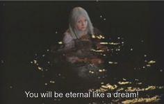 Rusalochka (The Little Mermaid) - 1976