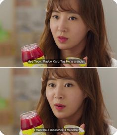 Go Ho's Starry Night LoL Kdrama, Gogh The Starry Night, Korean Dramas, Lol, Asian, Quotes, Quotations, Drama Korea, Quote