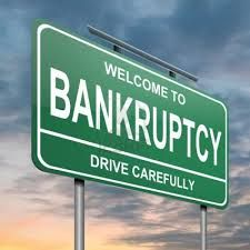Considering bankruptcy? The attorneys at Lynch & Belch Attorneys at Law have the right combination of experience and compassion to guide you through this difficult process. With offices in Indianapolis, Terre Haute and Greenwood- a fresh start is just around the corner!