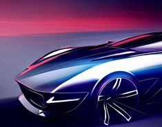 """Check out this @Behance project: """"Oliver Cattell-Ford Portfolio 2015"""" https://www.behance.net/gallery/22384995/Oliver-Cattell-Ford-Portfolio-2015"""