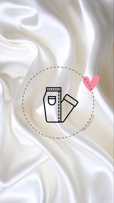 Pink Instagram, Instagram Logo, Rose Gold Glitter Wallpaper, Holographic Wallpapers, Instagram Highlight Icons, Instagram Story Ideas, Book Art, Highlights, Remover