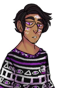 fusiongem: i fell asleep yesterday while i was trying to catch up on night vale but here have a cecil