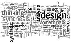 INSIDESIGN: Desain ?
