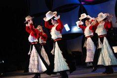 Resultado de imagen para bafona academia Dance, Academia, Image, Folklore, Outfits, Ethnic Dress, Costume, Cute, Women