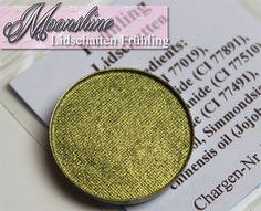 Moonshine eyeshadow Frühling http://www.talasia.de/2014/03/11/eyeshadows-von-moonshine-mineral-make-up/