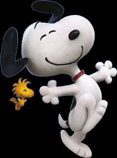 New Christmas Wallpaper Snoopy Peanuts Gang Ideas Snoopy Love, Snoopy And Woodstock, Snoopy Images, Snoopy Pictures, Peanuts Cartoon, Peanuts Snoopy, Charlie Brown Und Snoopy, Snoopy Wallpaper, Snoopy Quotes