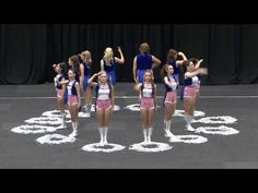 2014 Australian DrillDance Championships - YouTube Sports Day Activities, Americans Got Talent, Building Games For Kids, Dance Choreography Videos, Senior Fitness, Activity Games, Just Dance, Cool Kids, Clothes For Women