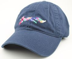 8a2a18b5 CCP's Longshanks the Fox Hat - Limited Edition. Get yours! http://. Country  Club Prep