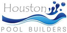 Pool Builders Houston #pool_builders_Houston #Houston_Pool_Builders