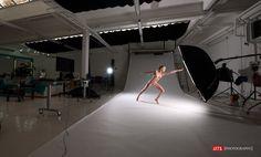 BTS studio shoot with Shelma Bill Brandt, Edward Weston, Helmut Newton, Richard Avedon, Studio Shoot, Bts, Nude Photography, Photos, Pictures