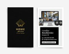 """Check out new work on my @Behance portfolio: """"Home 3D&Co"""" http://be.net/gallery/63248743/Home-3D-Co"""