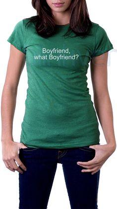 boyfriend tee awesome unisex tshirt //Price: $10 & FREE Shipping //     #custom shirts
